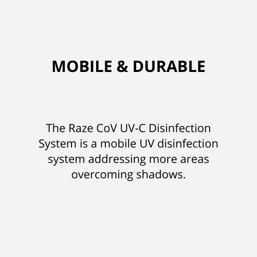 Mobile-and-Durable