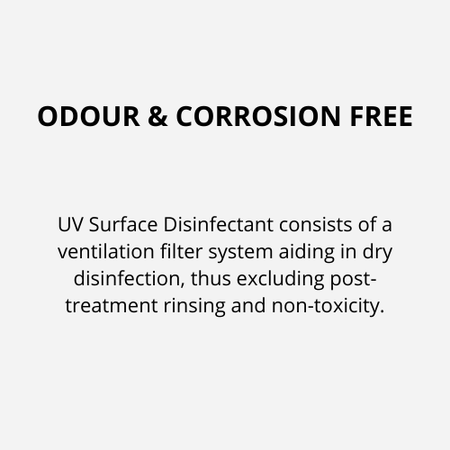 Odour-and-Corrosion-free